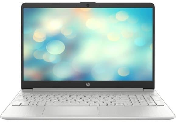 HP 15S-FQ1125NS: análisis