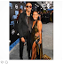 Fans get confused with August Alsina's new photo with Jada Pinkett Smith and weird caption [see Screenshots]