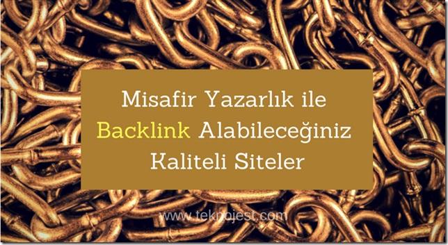 misafir-yazar-backlink-alma-siteleri
