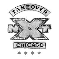 NXT Takeover Chicago II 2018