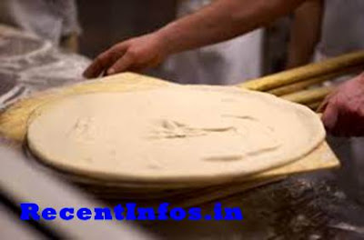 How To Make Pizza at Home Full Recipe o Pizza Dough , Sauce and Toppings    Recent Infos