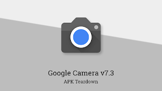 aplikasi gcam