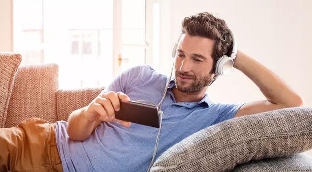 4 Hal yang dibutuhkan Smartphone supaya kinerjanya maximal