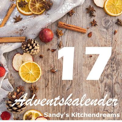 https://sandyskitchendreams1.blogspot.com/p/2019-tag-17.html