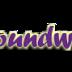 JP Soundworks