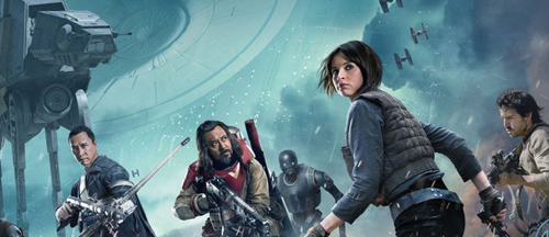 rogue-one-new-trailer-and-poster