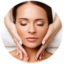 Therapeutic Facelift Massage TFM