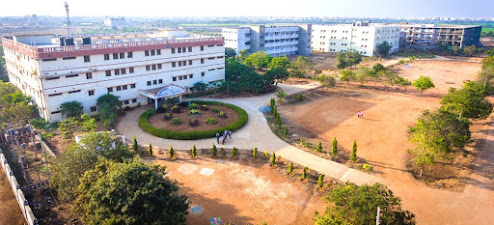 Priyadarshini College of Engineering [PCET], Nellore Fees Format, Placement details and Contact Info