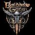 Baldur's Gate 3 - Official Announcement Trailer