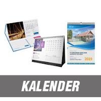kalender - sensasi productions