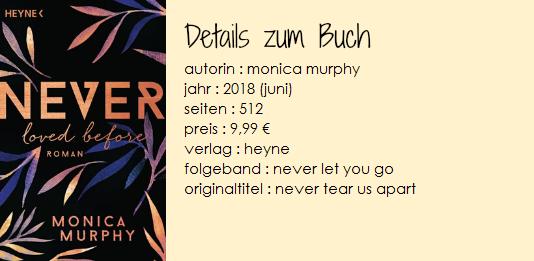 https://www.randomhouse.de/Taschenbuch/Never-Loved-Before/Monica-Murphy/Heyne/e523596.rhd