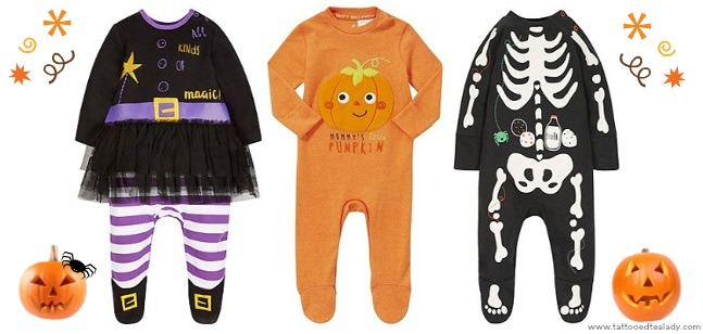 With October Finally Here And Halloween Just A Few Weeks Away, I Have Spent  Countless Hours Searching Online For Baby Halloween Costumes.