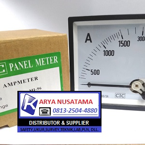 Jual tab Ampere Meter CT TAB  0 - 30/5 A di Sumatera