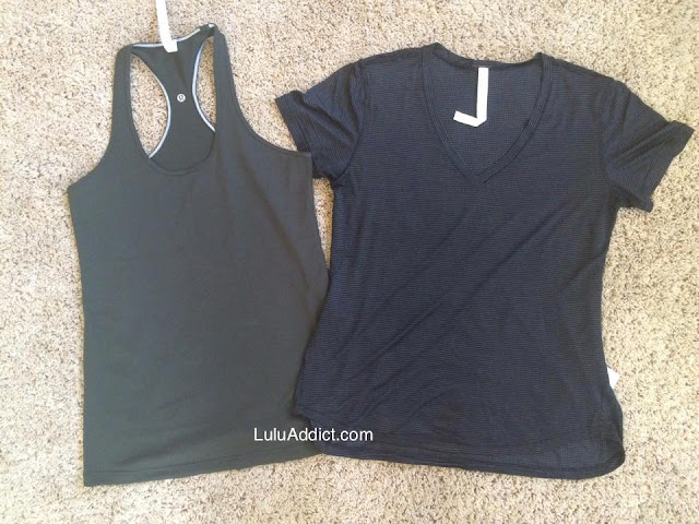 lululemon-gator-crb-what-the-sport-ss