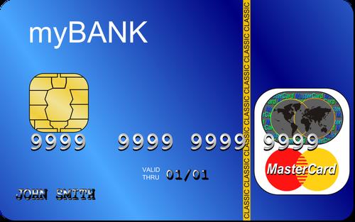 Sbi Credit Card Bill Pay