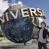 Parques da Universal Studios ganharão temas da Nintendo