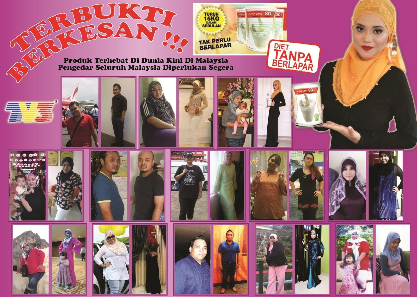 Senin, 29 Oktober 2012 Beladenta Amalia Riskie Wulancahya