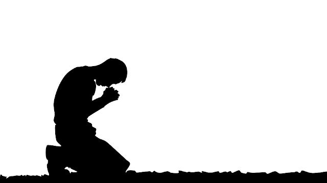 Passos para uma vida de oração