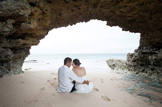Memilih Hari Baik Pernikahan Berdasarkan Pertemuan Otonan, Dewasa Ayu Nganten 2020