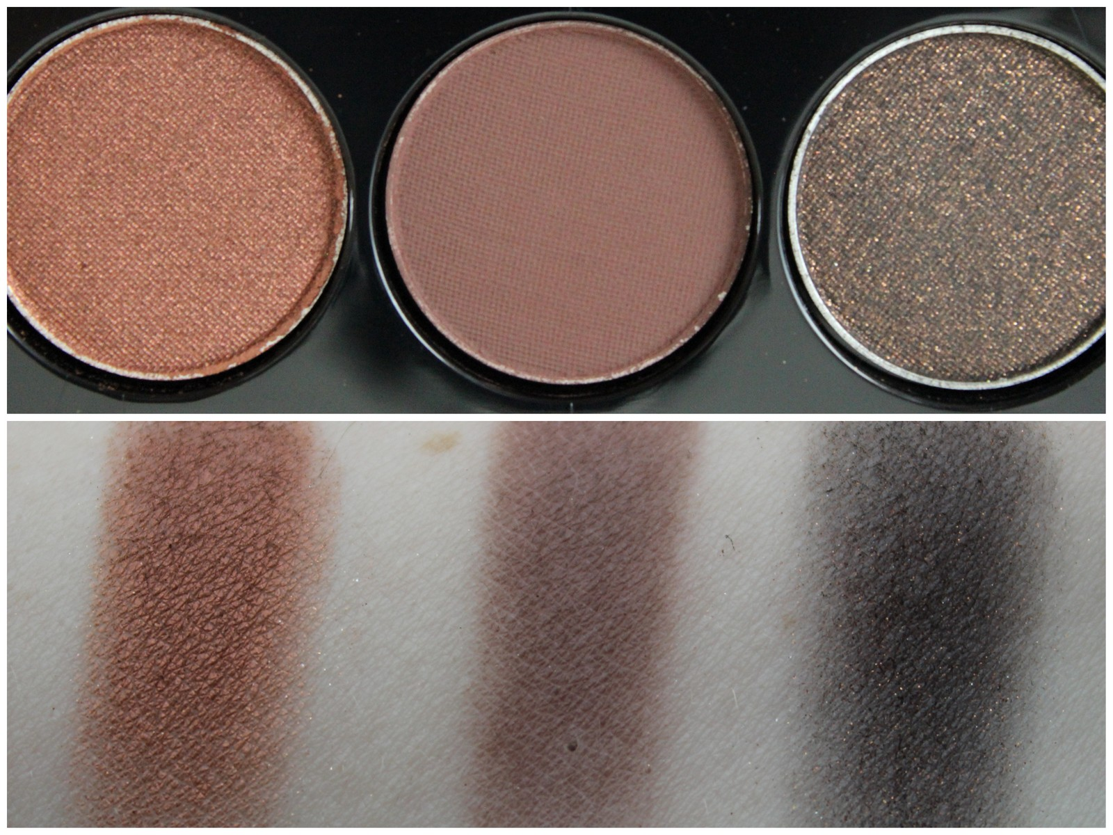 best mac eyeshadow for all over lid - elementsmoodgood's blog