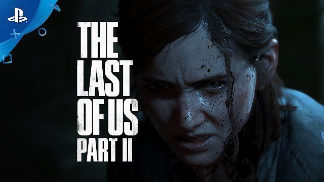 Last of Us Part II Performance Patch 1.08 is here - Now support 60fps enhanced resolution and faster load time   TechNeg
