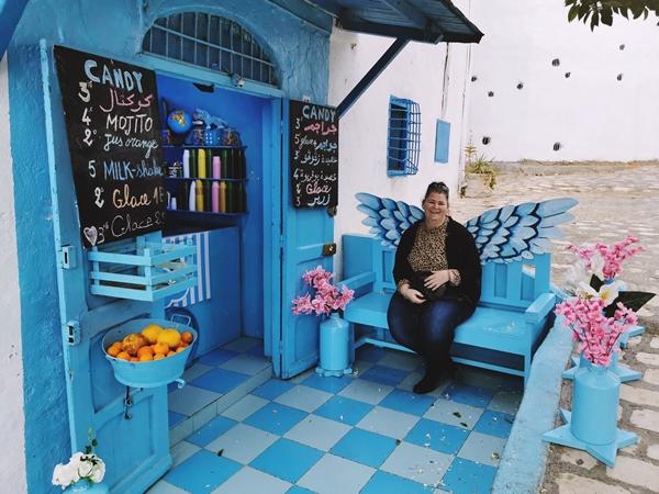 Sidi-bou-Said-atractii-turistice-Tunisia