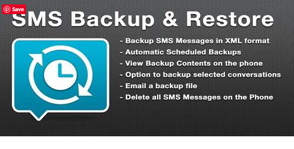 SMS Backup & Restore Pro APK Free Download