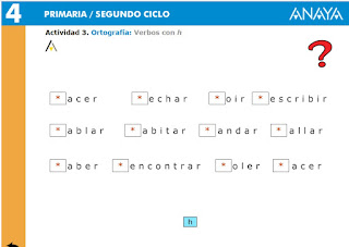 http://www.ceiploreto.es/sugerencias/A_1/Recursosdidacticos/CUARTO/datos/02_Lengua/datos/rdi/U10/03.htm