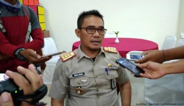 Miliki Harley & Mustang Jadi Sorotan, PNS Tajir Makassar: Saya Jujur Lapor Harta Kok Pada Heran? Mustinya Kan Diapresiasi