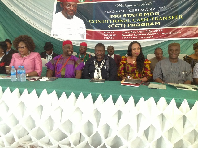 east region zonal meet 2013