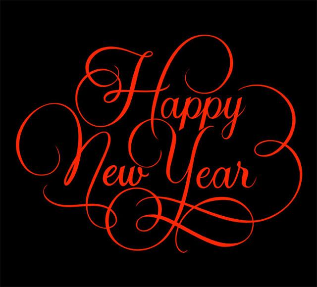 latest new year photo whatsapp