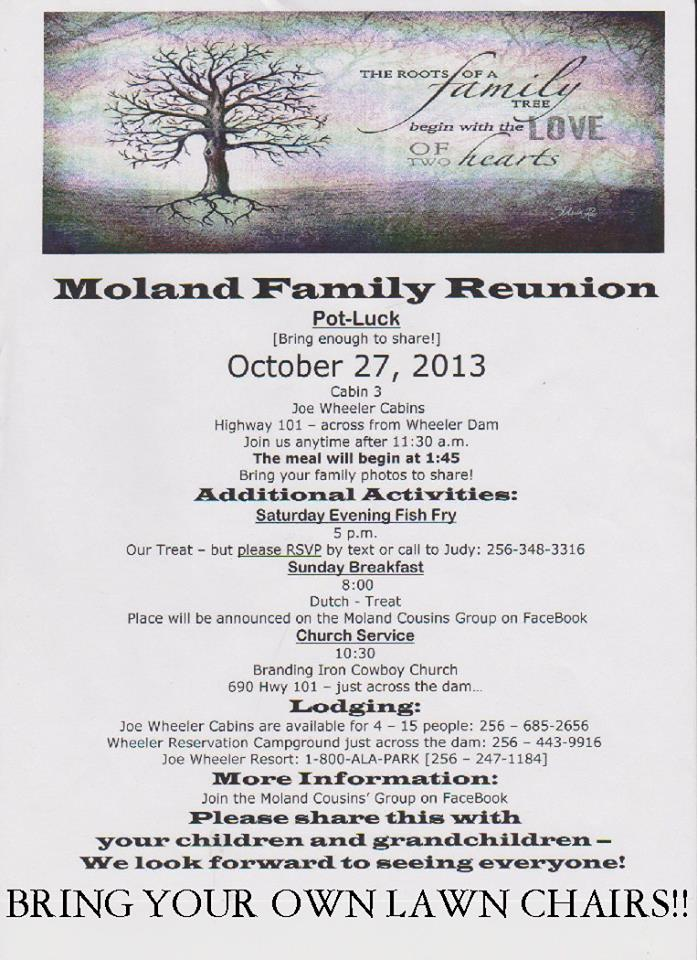 family reunion welcome letter 12 months in view hospitality family reunion 21656 | 1 invitation