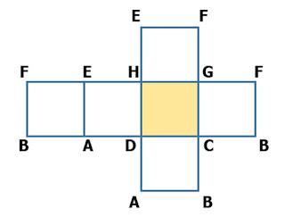 Contoh Soal UKK / PAT Matematika Kelas 5 K13 Terbaru Tahun 2019 Gambar 11