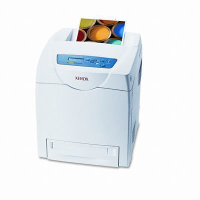 Xerox Phaser 6180/6180DN Driver Download