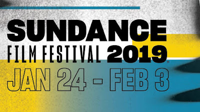 Lights, Camera, Action: Canon U.S.A. Celebrates Filmmakers As A Sponsor Of The 2019 Sundance Film Festival