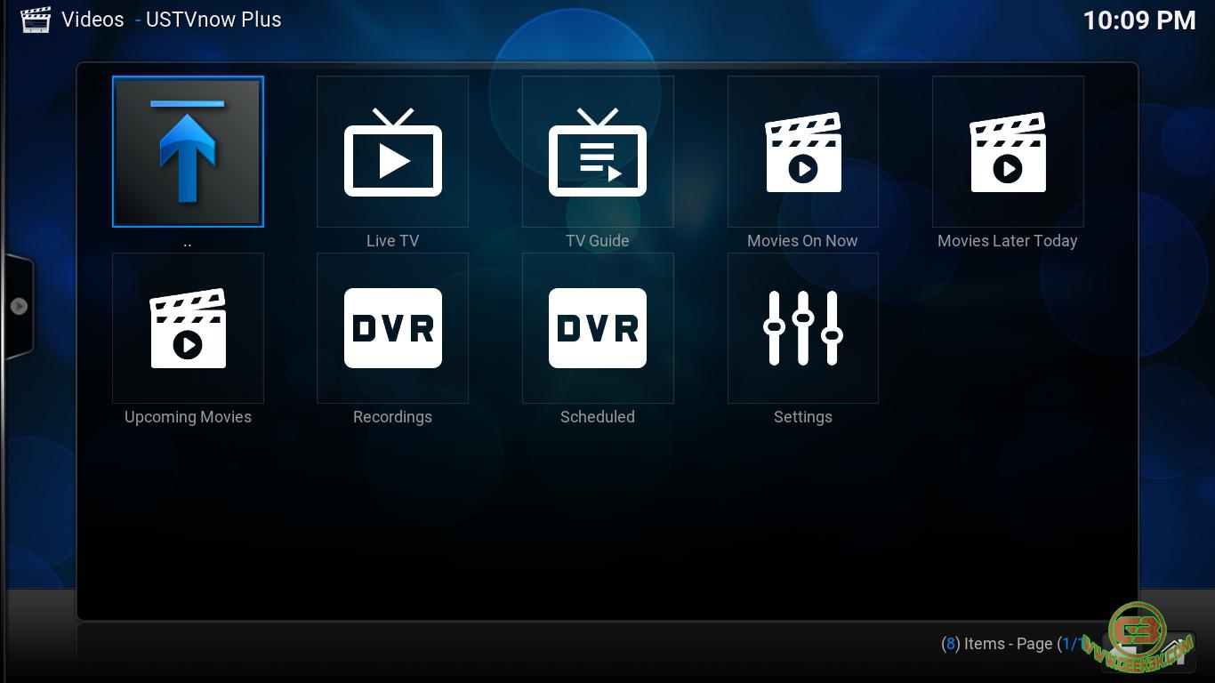 Dstv Hacking Software Download