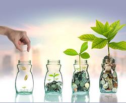 Qual'è il miglior investimento adatto a tutti?