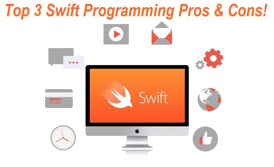 Swift Programming Pros