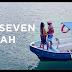 NEW VIDEO Dj Seven Ft Linah-Sererea  (Official Mp4 Video)DOWNLOAD