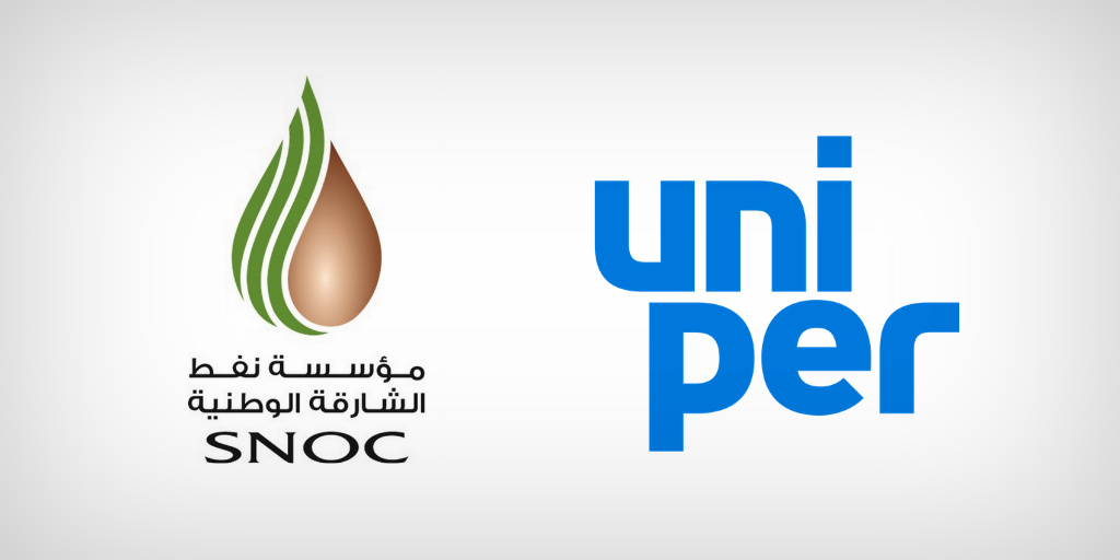 SNOC Moves Ahead with the Sharjah LNG Project