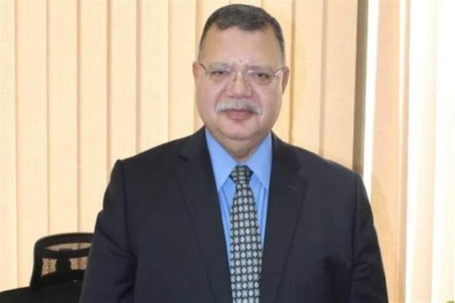 وزارة البترول : من المتوقع اكتشافات بترولية كثيفة على نهاية العام القادم