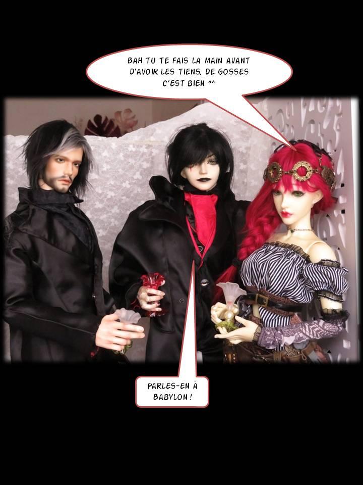 Coin des minimes - halloween edition/dans la savane... - Page 6 Diapositive9