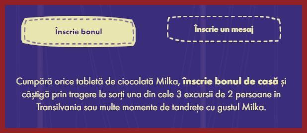 castigatori concurs milka www.partedulcedinromania.ro