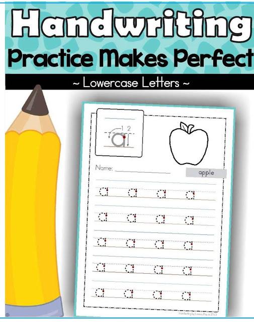 /handwriting-practice-sheets-pdf.