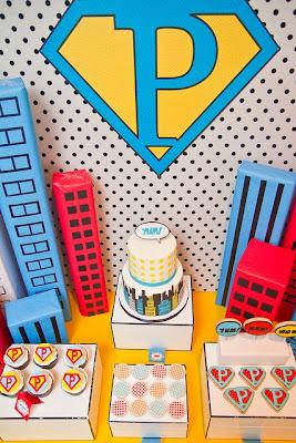 vintage-pop-super-hero-party