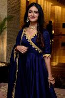 Priya Prakash Varrier Glam Stills HeyAndhra.com