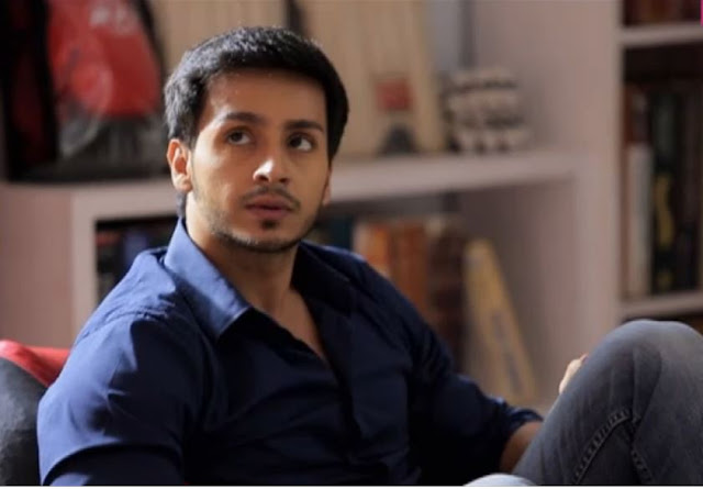 Param Singh Wiki, Biography,Pics, Age, Images, Profile