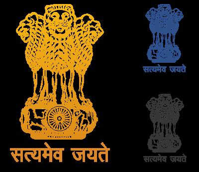 Krishnagiri Social Welfare Department Recruitment 2020 Noon Meal Organizer, Cook, Cooking Assistant – 1051 Posts Last Date 09-10-2020