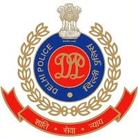 Delhi Police Model Paper
