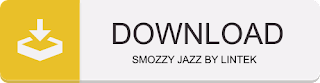 Скачать/Download Lintek - Smozzy Jazz #1